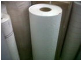 Du Pont Nomex Paper Du Pont Nomex Paper Supplier
